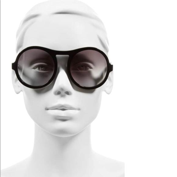 eb5e074a8382 Chloe Accessories - Chloe Marlow Sunglasses